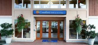 Comfort Inn Downtown Vancouver Bc Comfort Inn U0026 Suites North Vancouver Vancouver