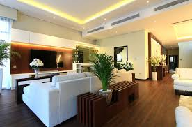 commercial interior design consultants in dubai home interior