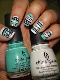 362 best sweet nail designs images on pinterest make up pretty