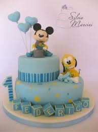 for more party ideas and themes visit www bostonparentspaper com