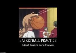 Funny Meme Desktop Backgrounds - funny fails basketball 28 desktop background funnypicture org