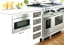 under cabinet microwave dimensions under cabinet microwave transdetal com