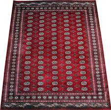 Bokhara Oriental Rugs 59 Best Rugs Carpets U0026 Kilims Images On Pinterest Carpets