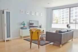 Living Room Seating Arrangement by House Tour Part I Living Room Update Mox U0026 Fodder