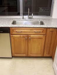 kitchen sink base cabinet 30 inch max sink size in 30 base kitchens forum gardenweb