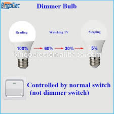 dimmer switch light bulbs source quality dimmer switch light bulbs