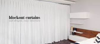 buy blockout curtains perth custom blockout curtains perth