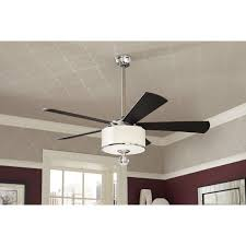 Flush Mount Ceiling Fans With Lights And Remote Ceiling Glamorous Low Clearance Fan Hugger Flush Mount With Light