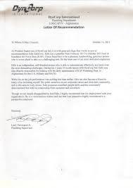 air force recommendation letter sample resignation letter sample