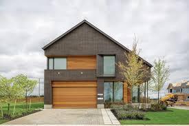 green design homes nine award winning earth friendly homes hanley wood design