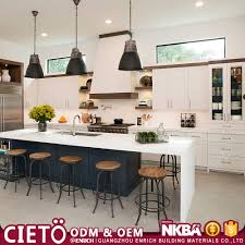high gloss paint for kitchen cabinets kitchen room high gloss paint kitchen cabinets high gloss acrylic