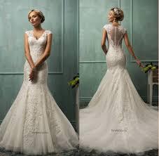 stunning wedding dresses stunning wedding dresses dress images