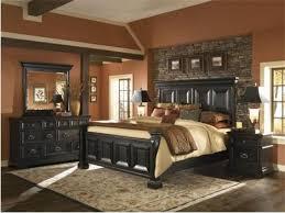 Sandy Beach White Bedroom Furniture Bedroom Large Bedroom Set For Teenage Girls Ceramic Tile Area