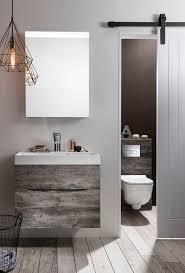 Bianchini E Capponi by Best 25 Natural Bathroom Furniture Ideas On Pinterest Beige