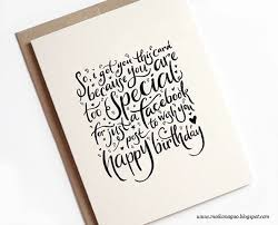 best 25 facebook birthday cards ideas on pinterest diy birthday