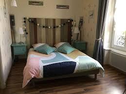 chambre d hote de charme jura chambres d hotes de charme jura 100 images chambre d hôtes de