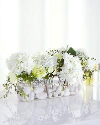 Faux Flower Arrangements Faux Flowers Faux Floral Arrangements U0026 Faux Florals Horchow