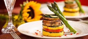 vegan cuisine food for ascension café vegetarian restaurant in tucson arizona