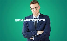 Front End Developer Resume Sample Resume Online Website Resume For Your Job Application