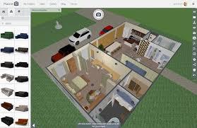 Forino Floor Plans Interior Designer Builder Magazine