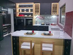 japanese kitchen design shonila com