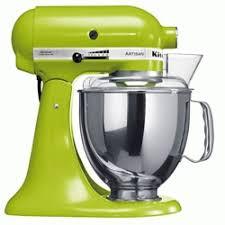mixeur cuisine mixeur de cuisine caractéristiques web libre