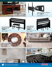 Home Decor Websites Canada by Costco Canada Online Rugs Creative Rugs Decoration