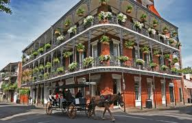 Louisiana How To Time Travel images Amazing travel insider ideas for new orleans louisiana jpg