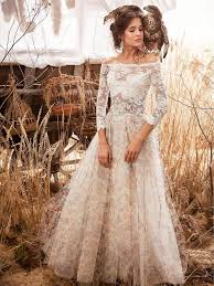 brautkleid mit langen ã rmeln 8 best abiti da sposa images on wedding dressses