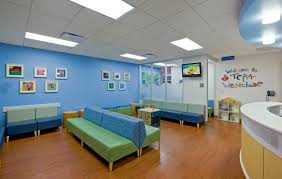 pediatric office design texas children u0027s pediatric associates