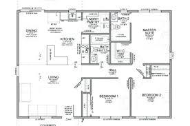 simple 5 bedroom house plans simple 5 bedroom house plans simple 5 bedroom house plans photo 8 5