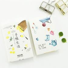 discount diy mini birthday cards 2017 diy mini birthday cards on