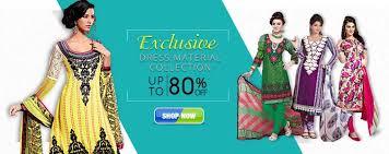 women u0027s clothing buy women u0027s wear online at best price in india