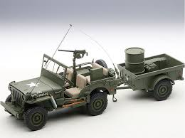 old military jeep willies jeep what are we looking at a m38 willys jeep willys