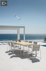 49 best asta images on pinterest outdoor furniture outdoor