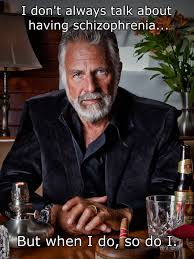World S Most Interesting Man Meme - animate your funny meme photos with voice and movement with the free