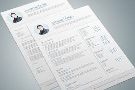 resume format download ms word earnings statement template