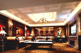 Seating Furniture Living Room Gorgeous Modern Luxury Living Room Design Ideas Dining Interior