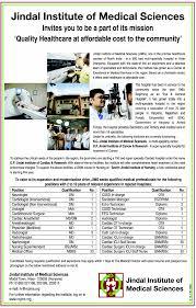 Icu Rn Job Description Resume by Job Cardiac Icu Staff Nurse Haryana Healthcare U0026 Medical