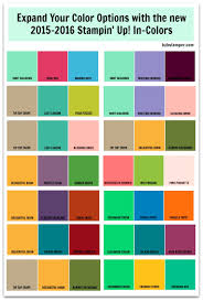 100 fall 2017 pantone colors post categories hudson valley