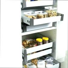 meuble tiroir cuisine tiroir de cuisine amenagement interieur meuble de cuisine