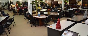 Scratch And Dent Office Furniture by Office Furniture Desks Conference Tables Chairs Filing Reception
