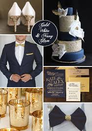 gold and gray color scheme 2062 best wedding color scheme images on pinterest marriage