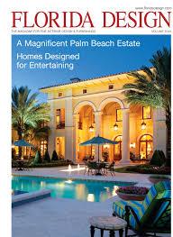Decorating Ideas For Florida Homes Florida Home Design Magazine Amazing Decor Page Cuantarzon Com
