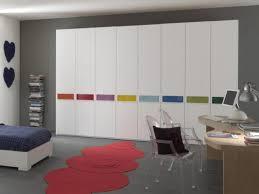 bedroom sliding closet doors for bedroom 3262092020173 sliding full size of bedroom sliding closet doors for bedroom 3262092020173 sliding closet doors for bedroom