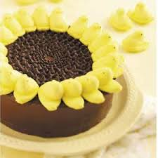 Easter Cake Decorations Chocolate Easter Cake Ideas U2013 Happy Easter 2017