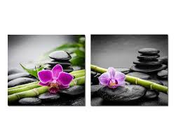 Artwork For Home Decor Popular Stone Artwork Buy Cheap Stone Artwork Lots From China