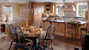 Woodmode Kitchen Cabinets Wood Mode Custom Design Gallery Gaia Kitchen U0026 Bath