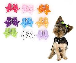 hair bows for dog hair bows with rubber bands how to make hair bows