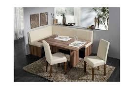table de cuisine avec banc table cuisine angle inspirations et inspirations avec table de
